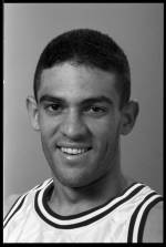 Roster photo 1994-95
