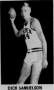 samuelson_dick_roster_photo_1969-70.png