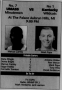 19951128_collegian_preview_box.png