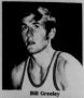 greeley_bill_roster_photo_1970-71.png