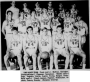 team_photo_1969-70.png