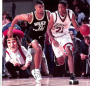 19951206wake_forest:19951206_camby_past_duncan.png