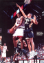 19951206wake_forest:19951206_camby_duncan_air.png