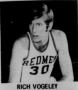 vogeley_rich_roster_photo_1969-70.png