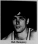 dempsey_bob_roster_photo_1970-71.png