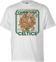 gaffney_tony_on_celtics_2010_would-be_champs_t-shirt.png