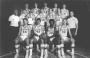 1970-71_team_photo.png