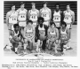 1973-74_team_photo.png